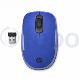 Mouse Hp Z3600 Inalambrico Con Receptor Nano P/ Pc Notebook