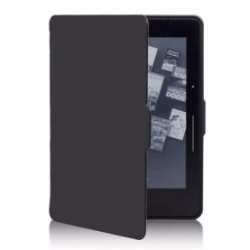 Funda Protector Estuche Amazon Kindle Voyage E-reader 6''