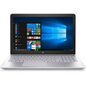 Notebook Hp 15,6'' 12gb Ram 1tb Hdd Intel I5 Windows 10 Febo