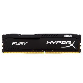 Memoria Ram Pc Kingston Hyperx Ddr4 4gb 2666mhz Febo