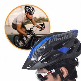 Casco Para Bicicleta Patin, Skate, Longboard, Mountain Bike