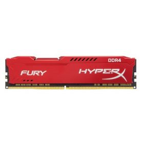 Memoria Ram Gamer Pc Kingston Hyperx Ddr4 8gb 3466mhz Febo