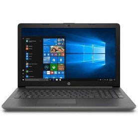Notebook Hp 15,6  4gb Ram 500gb Hdd Hd Intel Celeron Febo