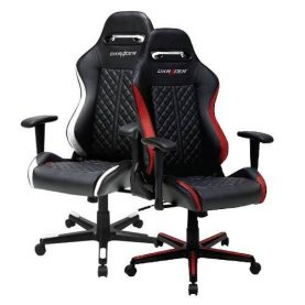 Silla Gamer Dxracer Drifting Series Gaming Regulable Febo