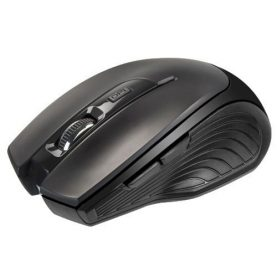Mouse Óptico Klip Xtreme Vortex Inalambrico Pc Notebook Y +