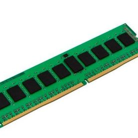 Memoria Ram Pc Kingston Ddr4 4gb 2400mhz Kvr24n17s6/4