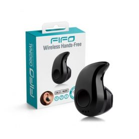 Auricular Manos Libres Bluetooth Wireless Headset  Fifo