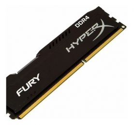 Memoria Ram Pc Kingston Hyperx Ddr4 8gb 2400mhz Febo