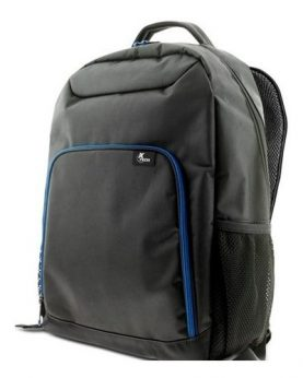 Mochila Notebook Laptop 15.6 Xtech Xtb-211 Gtia Febo