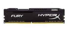Memoria Ram Gamer Pc Kingston Hyperx Ddr4 16gb 3200mhz Febo