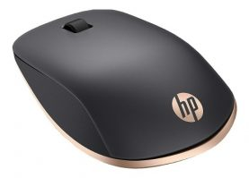 Mouse Inalambrico Bluetooth Hp Z5000 Pc Notebook Mac Febo